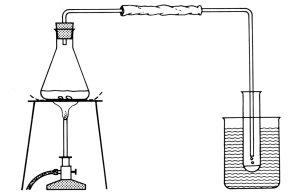 gewinnung von trinkwasser grundschule
