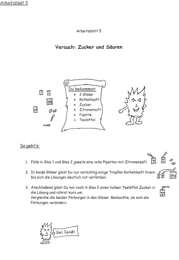 Ungewöhnlich Säuren Und Basen Nomenklatur Arbeitsblatt Antworten ...