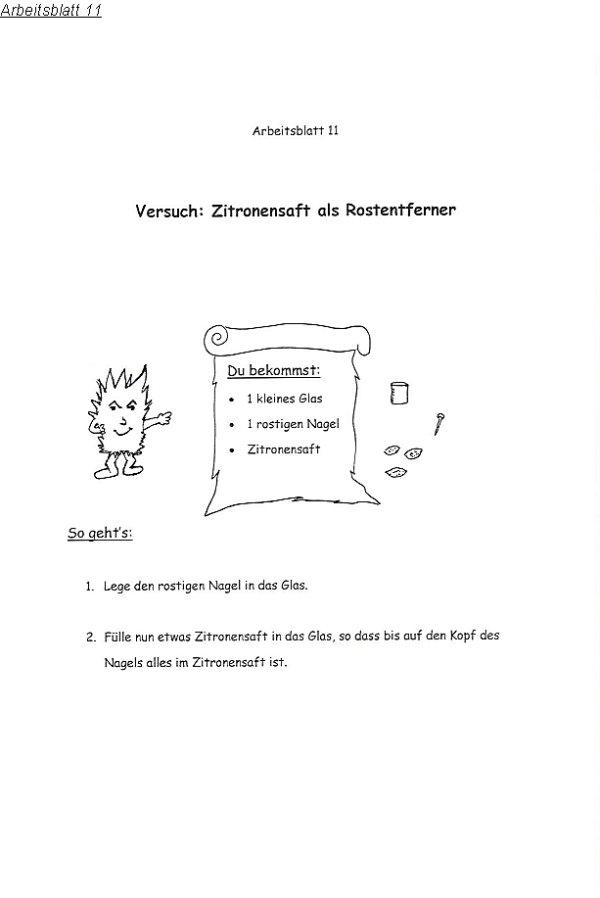 Schön Säuren Basen Arbeitsblatt Galerie - Super Lehrer ...