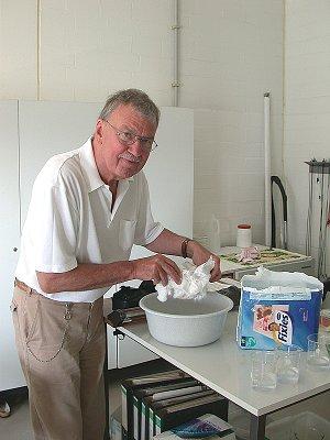 Prof Blumes Tipp Des Monats