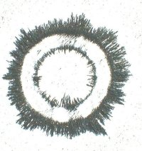 entmagnetisieren von magneten