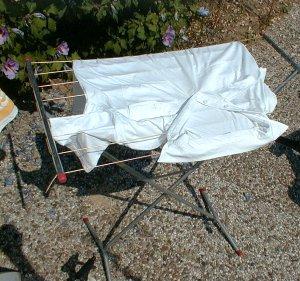 prof blumes medienangebot wasser und leben. Black Bedroom Furniture Sets. Home Design Ideas